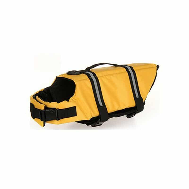 Dog-Life-Jacket-Yellow-1.1
