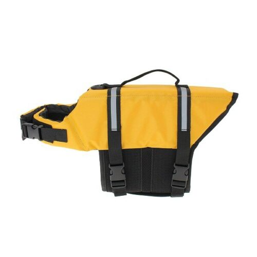 Dog-Life-Jacket-Yellow-3