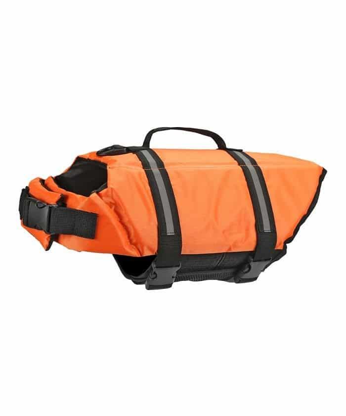 Orange-Dog-Life-Jacket-1-1