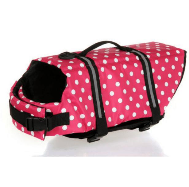 Pink_Dog_Life_Jacket